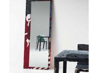 Specchio REMEMBERME MIRROR- Casamania